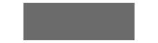 logo_ecolux_grupo