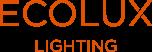 Ecolux-Ligting Logo